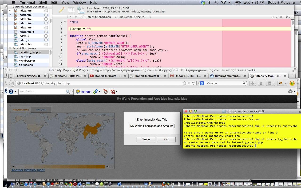 Как сделать javascript в html 191