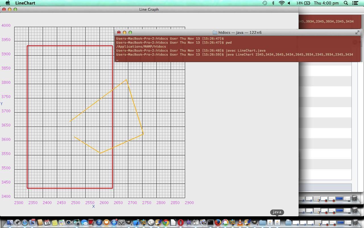 Java swing line graph primer tutorial robert james metcalfe blog java swing line graph primer tutorial baditri Image collections