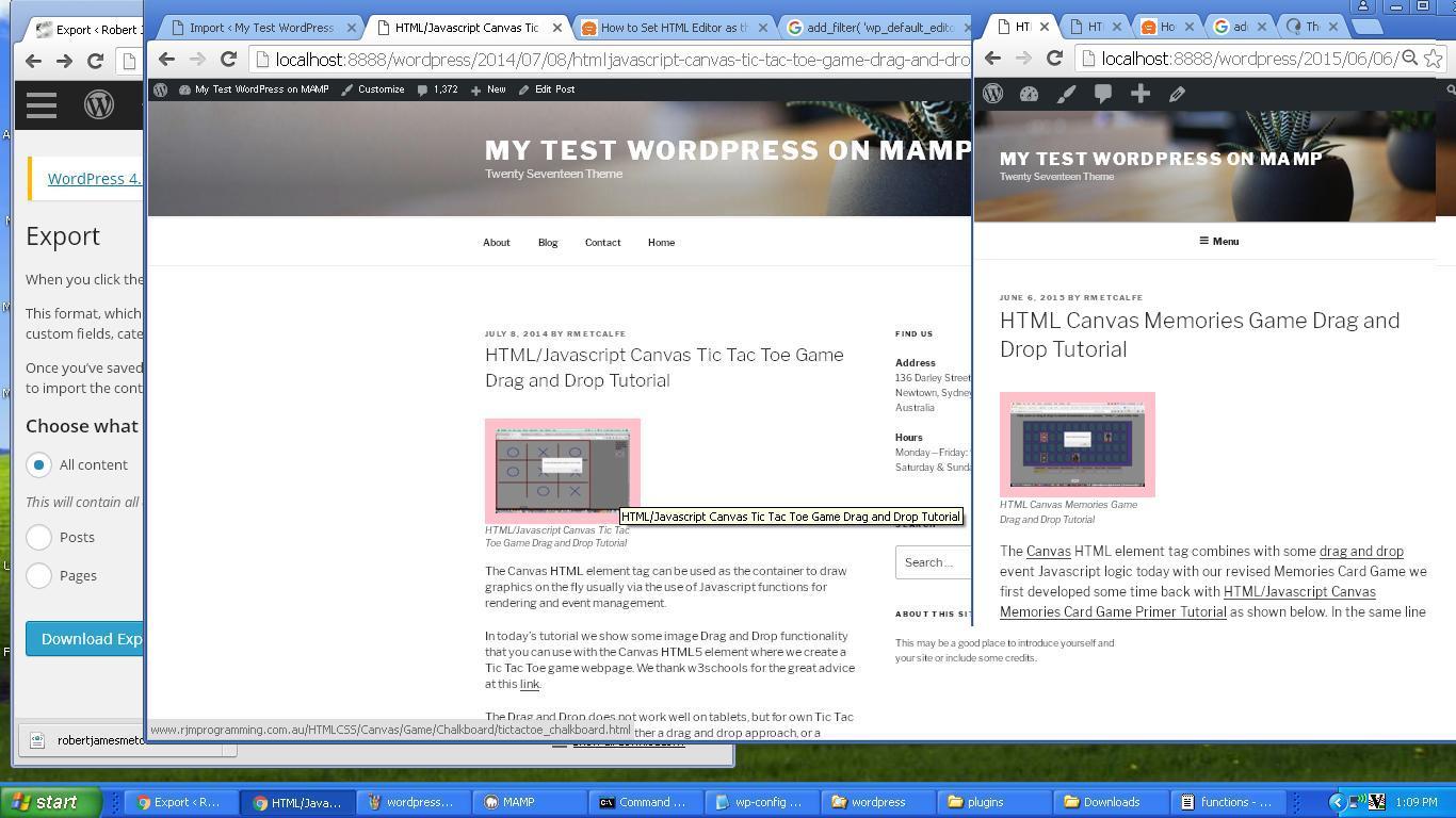 Windows programming primer plus by jim conger