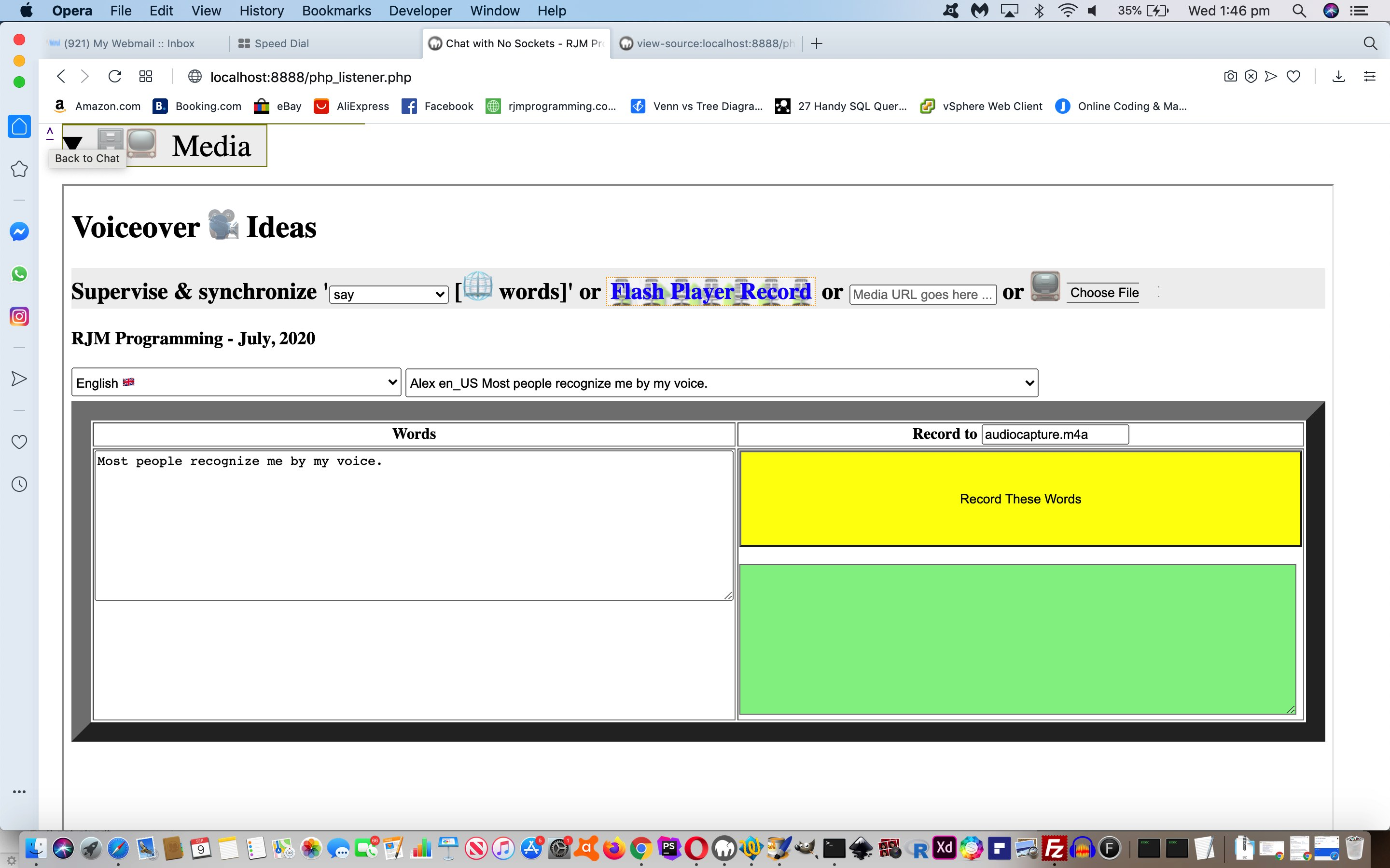 Details Summary Button Onclick Primer Tutorial