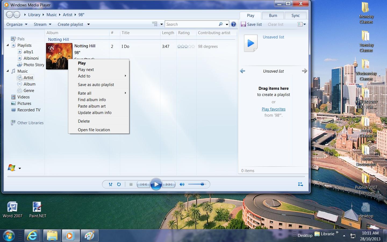 Образ Windows 10 русская скачать торрент x32 - x64 bit 7
