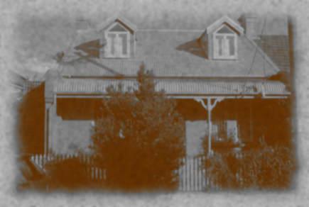 Script Fu Decor Old Photo