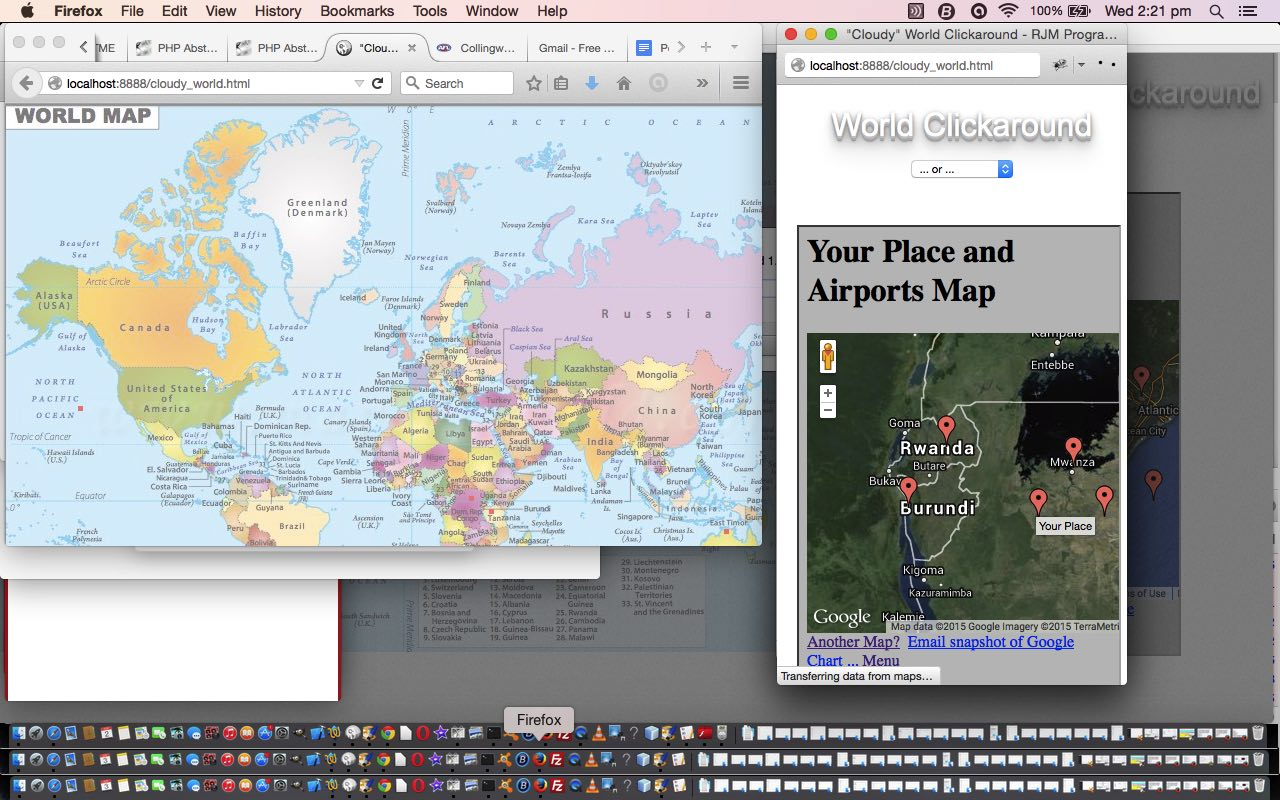 Html5 canvas map clickaround onresize tutorial robert metcalfe blog html5 canvas map clickaround onresize tutorial gumiabroncs Image collections