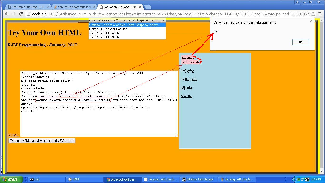 Do it yourself html primer tutorial robert metcalfe blog do it yourself html primer tutorial solutioingenieria Image collections