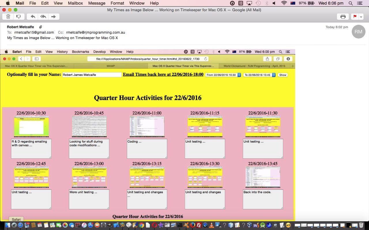 Windows Screenshot AutoHotKey Automation Primer Tutorial