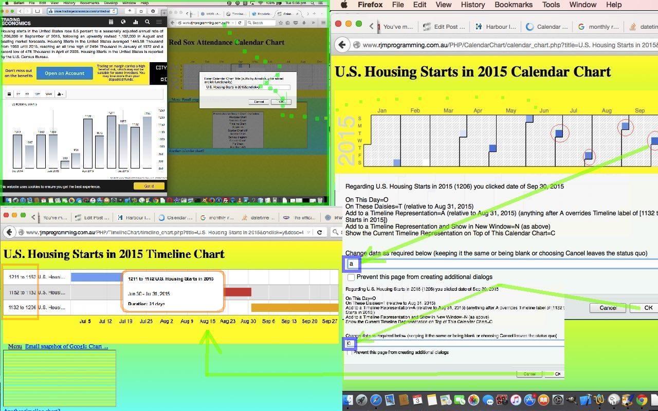 Google chart gantt chart primer tutorial robert metcalfe blog google chart select event calendar timeline trend tutorial nvjuhfo Choice Image